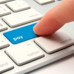L'andamento dei pagamenti digitali in Italia. La crescita media a doppia cifra degli ultimi anni accelera il percorso verso la cashless society