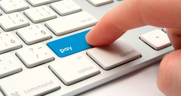 Cashless in crescita in Italia: superato il contante