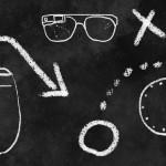 Distanziamento sociale in azienda: come gestire gli spazi