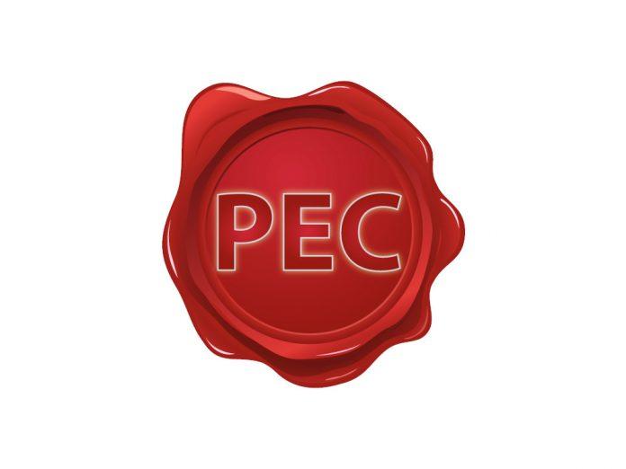 Numeri record per la PEC: attive 11.5 milioni di caselle
