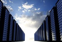 Data center e reti nel 2021: il futuro è l'automazione