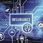 Digital Insurance Hub