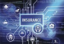 Settore insurance: tre linee di evoluzione per il futuro