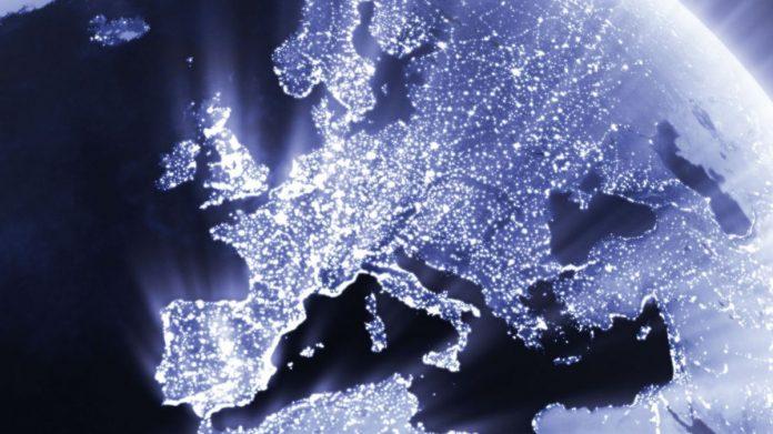 La maggior parte dei cyber attacchi in Europa viene dall'interno