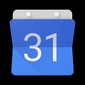 Truffe online attraverso Google Calendar