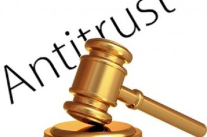 Antitrust sanziona l'Obsolescenza programmata