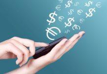 Innovative payments: lo scenario dei pagamento digitali
