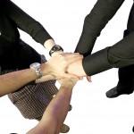 Fattore H: l'importanza degli individui per la cyber security