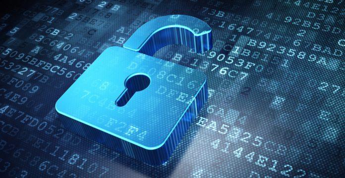 Protezione dei dati: come prevenire le violazioni in smart working