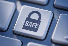 Normative sulla protezione dei dati