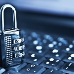 sicurezza informatica in Italia