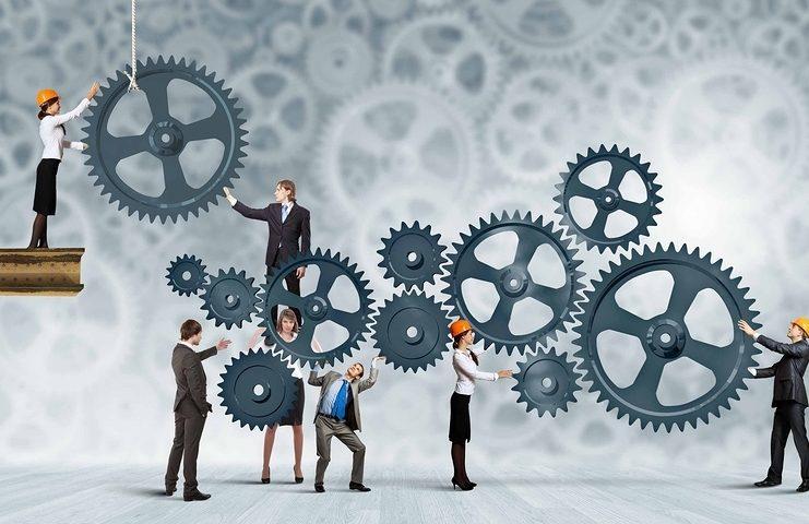 Skill, dati e decisioni AI-driven: le priorità dei CEO italiani