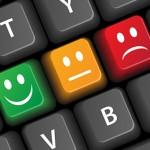 User experience: perché l'UX è la cyber-tendenza da seguire