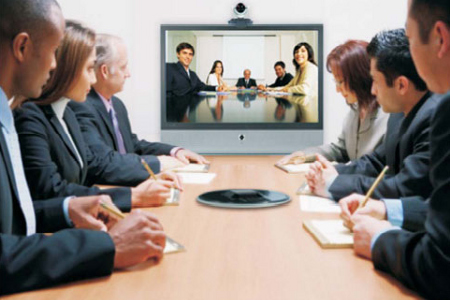 Meeting di gruppo: 10 regole per la sicurezza