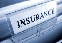 Settore assicurativo, l'innovazione passa da persone, processi e dati