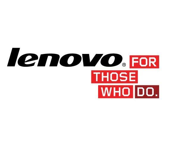 LenovoLockup_POS_Color
