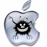 Shlayer è la minaccia macOS più diffusa nel 2019