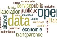 Open data maturity Report