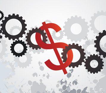 Cybersecurity: supply chain anello debole delle grandi aziende