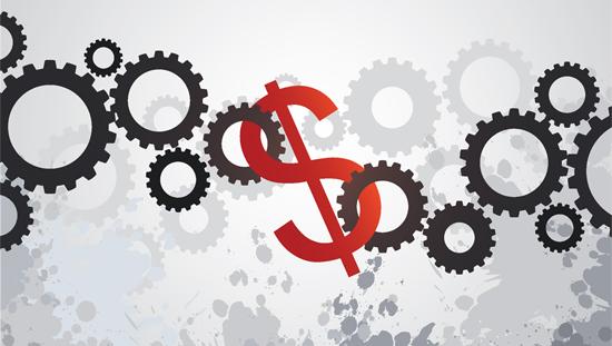 HEMA sceglie le soluzioni JDA per la supply chain