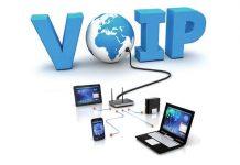 Snom: telefoni cordless DECT rugged per la mobilità aziendale