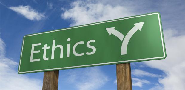 Intelligenza artificiale etica: a che punto siamo?