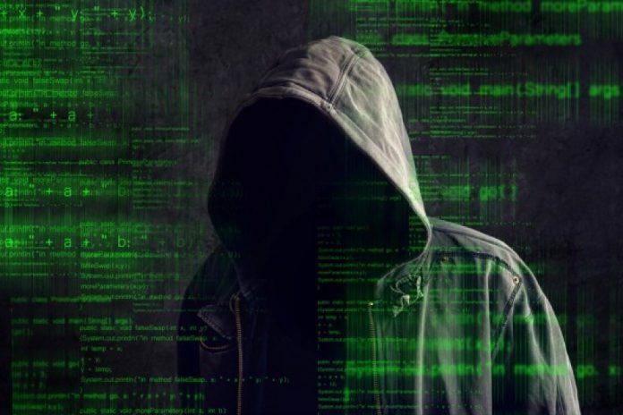 Criminalità informatica: gli interventi del legislatore
