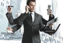 Affrontare la crisi con tecnologia e agilità