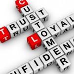 Programmi loyalty tradizionali: manca la multidimensionalità