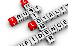 Why We Buy: un'analisi della brand loyalty in Italia