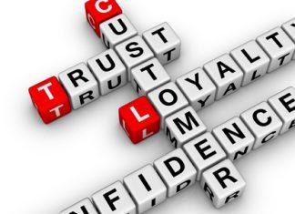 5 consigli per rafforzare la customer loyalty
