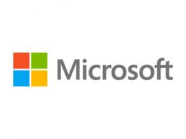Microsoft archivierà e processerà i dati europei in Europa