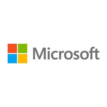 L'impegno di Microsoft per business continuity e istruzione
