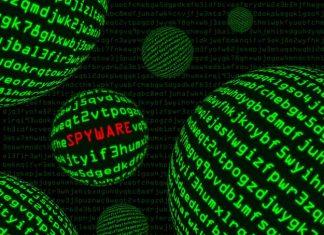 Scoperte nuove versioni del tool di spionaggio FinSpy