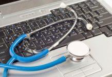 Come garantire la sicurezza informatica del settore sanitario