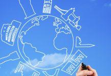 Truffe per turisti digitali: attenzione a phishing e spam