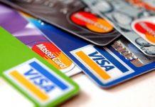 Visa: 11 nuovi partner europei utilizzeranno Visa Token Service