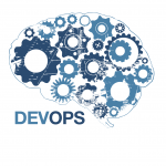 DevOps: una nuova era di configurazioni high-speed