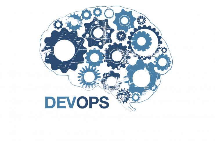 DevOps: una nuova era di configurazioni high-speed