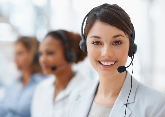 Migliorare le prestazioni dei Contact Center con l'AI