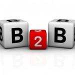 B2b, in Italia l'ecommerce vale 406 miliardi di euro