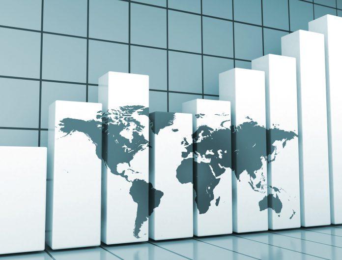 The future of CFO in the Enterprise 4.0 era