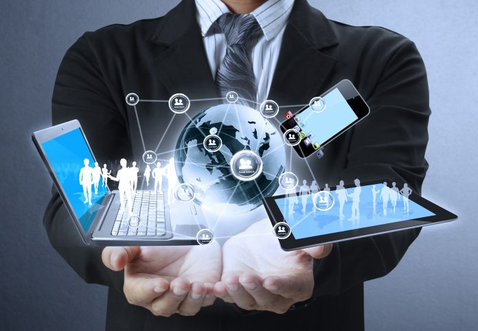 Strategie di workplace: occorre un maggior coinvolgimento dei dipendenti