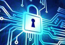 Dati personali: gli italiani pagherebbero per avere più privacy