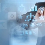 Retail banking: gli italiani cominciano ad apprezzare la digital bank - digitalizzazione