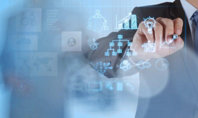 Retail banking: gli italiani cominciano ad apprezzare la digital bank