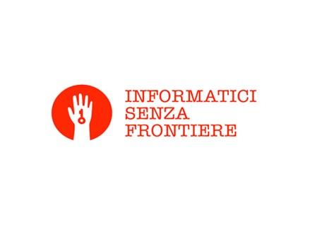 Informatici Senza Frontiere presenta IFS Festival