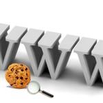 Fine dei cookie di terza parte: fine della personalizzazione?