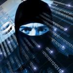 Tetrade: il malware bancario brasiliano conquista il mondo