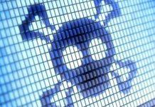 Quali minacce di sicurezza vedremo nel 2020?